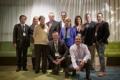 2014 FCGA Meeting Stockholm