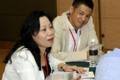 2011 Malaysia General Meeting