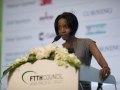 ftth_2012_day_3_conference_393_of_461_20120611_1696637782