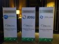 gold_sponsor_banners_20131117_1481405674