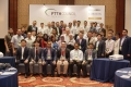 2017 Indonesia Workshop