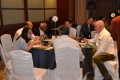 Meet the Industry Reception - Manila 2017