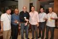 2010 Phuket General Meeting