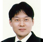 Jin_Park2