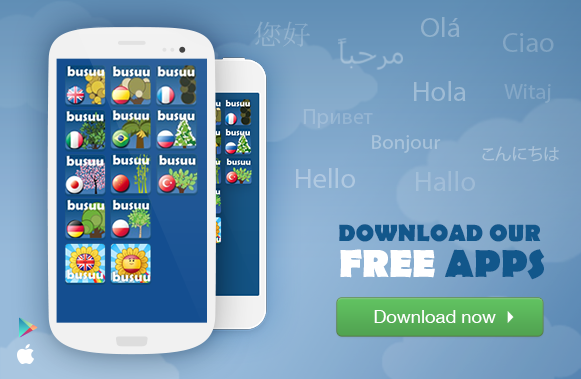 Free apps downlode