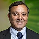 Anil Pande