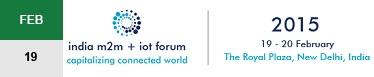 india-m2m-iot-forum