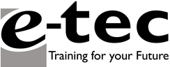 abex_logo136