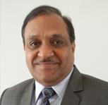 B Mittal