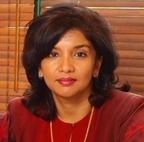Shahida Samad